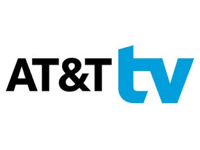 ATTTV